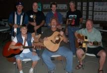 songwriters workshop